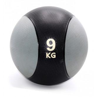 Մարմնամարզաձգողական ծանրոց-գնդակ 28,60սմ-ոց 9կգ-ոց