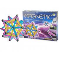 Լեգո 84կտ. մագնիտե, Magnetic