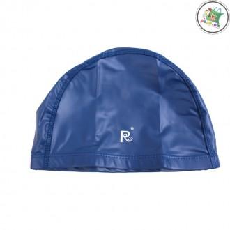Կտորից լողի գլխարկ