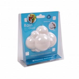 Խաղ Rain Cloud