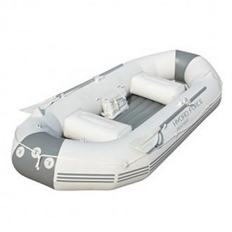 Փչովի նավակ + թիակ + նասոս Bestway 2.91m x 1.27m x 46cm Marine Pro