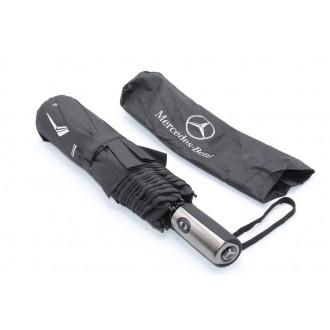 Հովանոց ձեռքի Mercedes-Benz