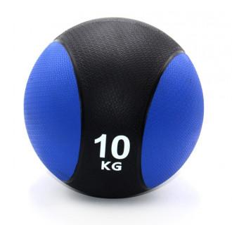 Մարմնամարզաձգողական ծանրոց-գնդակ 28,60սմ-ոց 10կգ-ոց