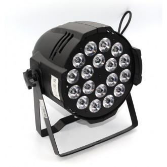 Լեդ լույս առաստաղի 18 լամպ, 8w