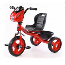 Հեծանիվ մանկական եռանիվ