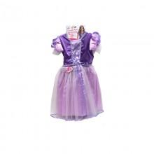 Հագուստ մանկական Princess