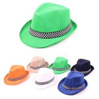 Գլխարկ մանկական տոնահանդեսի 1հ-ոց, կապրոնե