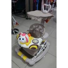 Մանկական քայլակ /BABY WALKER/