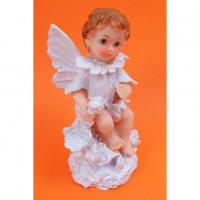 Արձանիկ`հրեշտակ