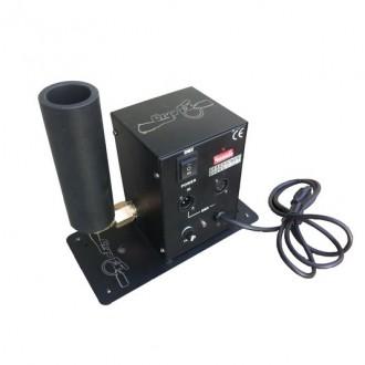 CO2 ծուխ փչող սարք DMX MYJ-B