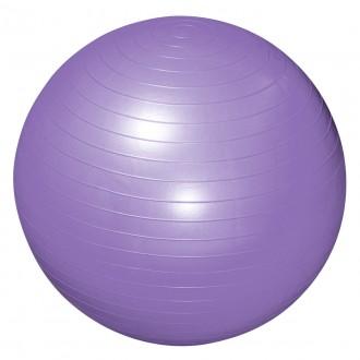 Մարզման գնդակ  1200գր-ոց 85սմ-ոց