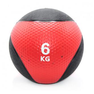 Մարմնամարզաձգողական ծանրոց-գնդակ 28,60սմ-ոց 6կգ-ոց