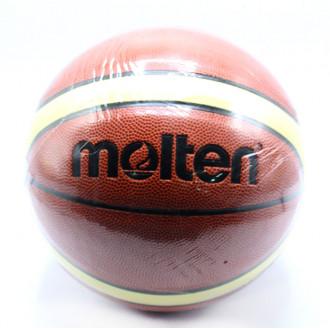 Գնդակ բասկետբոլի MOLTEN /No7