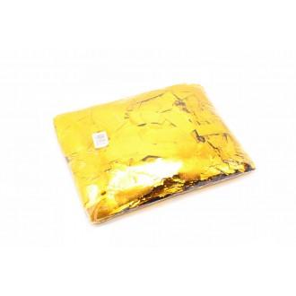 Թուղթ փաթիլ 1 kg /ֆոլգա/5*2CM
