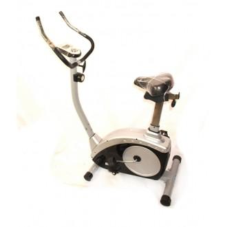 Մարզման հեծանիվ մարզասարք, մագնիսական