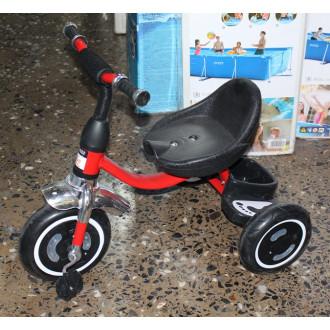 Մանկական եռանիվ հեծանիվ