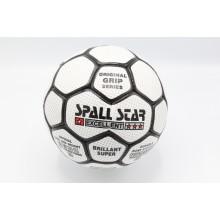 Գնդակ ֆուտբոլի Viva/Premer/Spall/Hit Hard