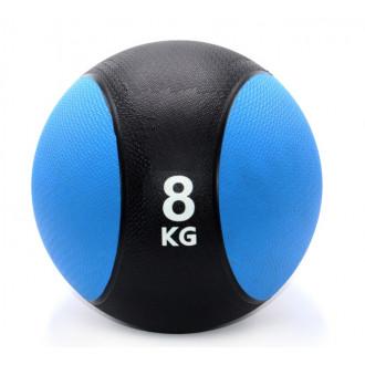 Մարմնամարզաձգողական ծանրոց-գնդակ 28,60սմ-ոց 8կգ-ոց