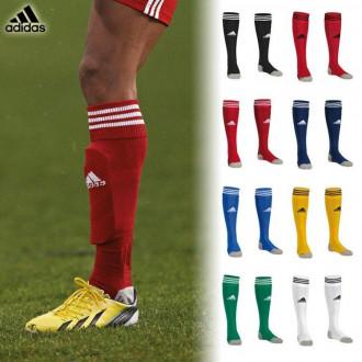 Գուլպա ֆուտբոլի adidas & nike
