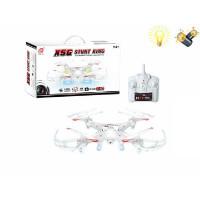 Թռչող սարք հեռակառավարմամբ տեսախցիկով Dron