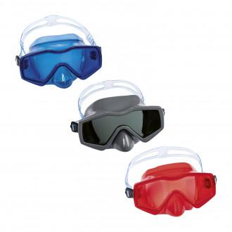 Լող ակնոց Bestway Aqua Prime