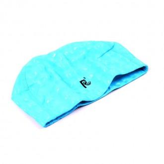 Լողի գլխարկ վակումե ցել-ով կտորե