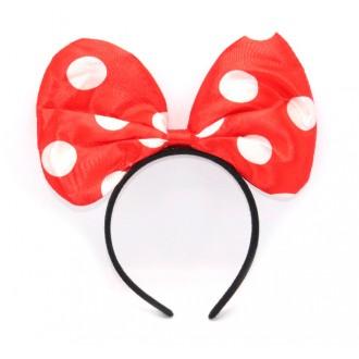Mickey mouse աբադոկ մանկական