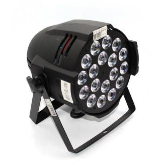 Լեդ լույս առաստաղի 18 լամպ, 10w