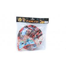 Ծննդյան հավաքածու Ledy Bag 36 կտորից