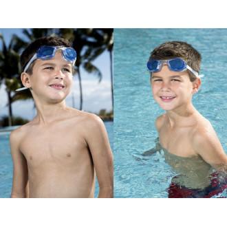 Լողի ակնոց Bestway Hydro-Swim