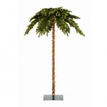 Ծառ PALMA լույսով 170 սմ