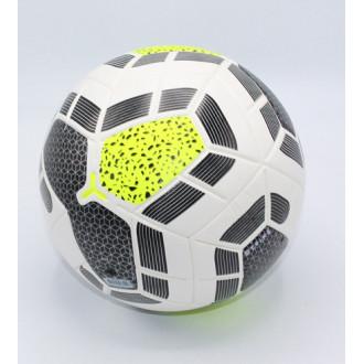 Գնդակ ֆուտբոլի Premier League MERLIN