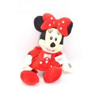 Փափուկ խաղալիք minni & miky