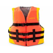 Փրկարարական լողի բաճկոն (մանկական) /INTEX