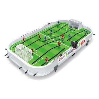 Խաղ ֆուտբոլ մեծ