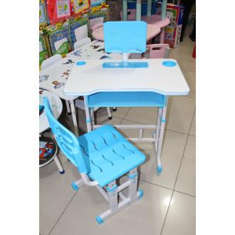 Գրասեղան մանկական