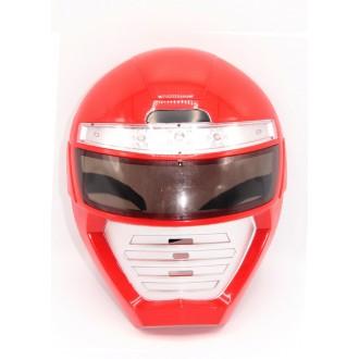 Դիմակ մանկական լույսով  // Ranger  //