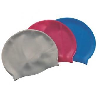 Լողի գլխարկ ցել-ով Bestway Hydro-Swim Lil' Racer Swim Set