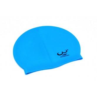 Լողի գլխարկ սիլիկոնե /SWIMMING CAP/