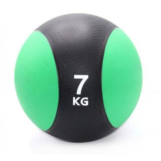 Մարմնամարզաձգողական ծանրոց-գնդակ 28,60սմ-ոց 7կգ-ոց