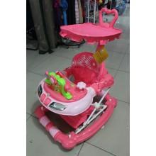 Մանկական քայլակ /BABY WALKER
