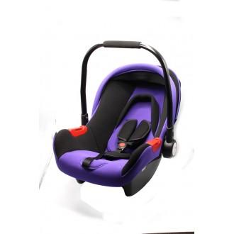 Մեքենայի նստատեղ մանկական 9-18կգ /CAR SEAT