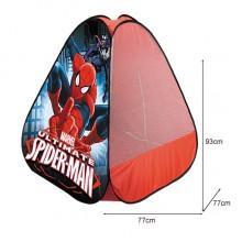 Տնակ մանկական Spider-man
