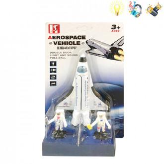 Խաղալիք մոդել ինքնաթիռ  հավաքածու