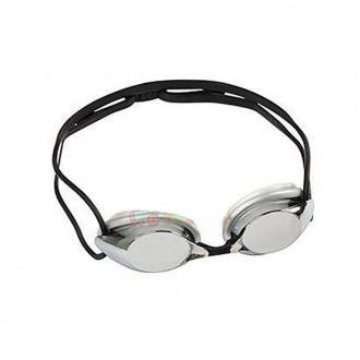 Լողի ակնոց Bestway Hydro-Swim IX-1200 Goggles