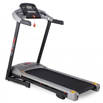 Մարզման վազքուղի, առավելագույն քաշը մինչև 120 կգ