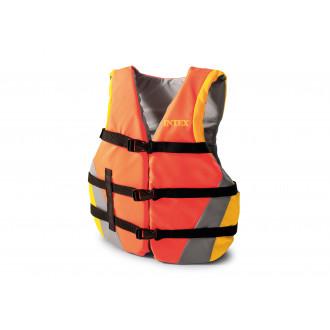 Փրկարարական լողի բաճկոն (մեծահասակի) /INTEX