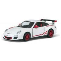 2010 Porsche 911 GST RS