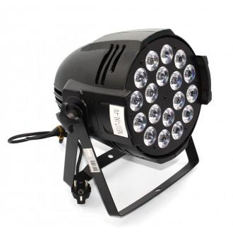 Լեդ լույս առաստաղի 18 լամպ, 4w