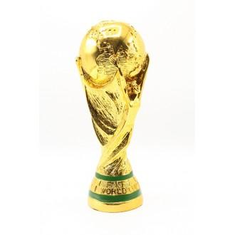 Գավաթ ֆուտբոլի առաջնության, մեծ  RUSSIA 2018
